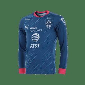 Jersey-Puma-Futbol-Rayados-Visita-Fan-18-19-ML
