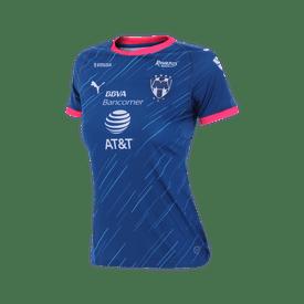 Jersey-Puma-Futbol-Rayados-Visita-Fan-18-19-Mujer