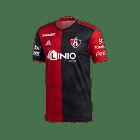 Jersey-Adidas-Futbol-Atlas-Local-Fan-18-19