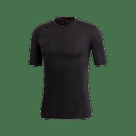 Playera-Adidas-Fitness-Pregunte-Tec-Tee-SS