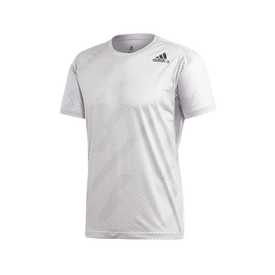 Playera-Adidas-Fitness-Polo-Freelift-CC-Q1