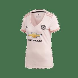 Jersey-Adidas-Futbol-Manchester-United-Visita-Fan-18-19-Mujer