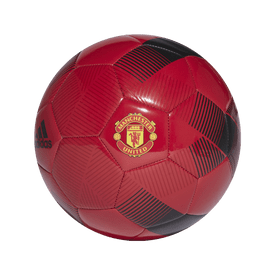 Balon-Adidas-Futbol-Manchester-United-18-19