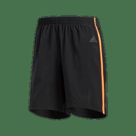 Short-Adidas-Correr-Response