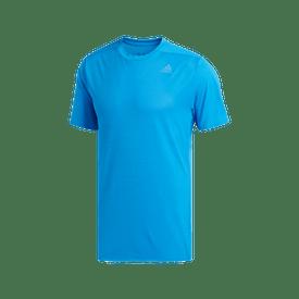 Playera-Adidas-Correr-Supernova