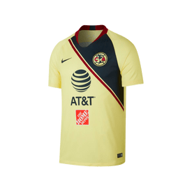 Jersey-Nike-Futbol-Club-America-Local-Pro-18-19