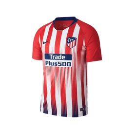 Jersey-Nike-Futbol-Atletico-de-Madrid-Local-Fan-18-19