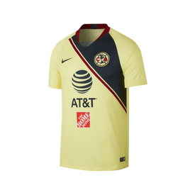 Jersey-Nike-Futbol-Club-America-Local-Fan-18-19