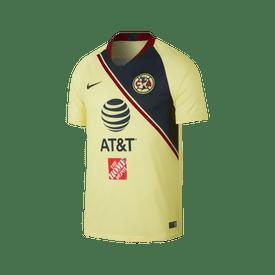 Jersey-Nike-Futbol-Club-America-Local-Fan-18-19