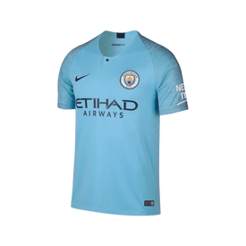 Jersey-Nike-Futbol-Manchester-City-Local-Fan-18-19