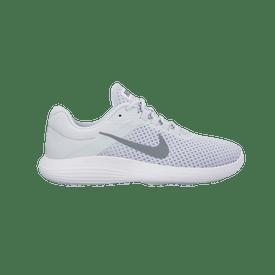 Zapato-Nike-Correr-LunarConverge-2-Mujer