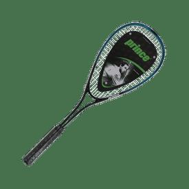Raqueta-Prince-Squash-Team-Power-150