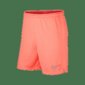 Short-Nike-Futbol-FC-Barcelona-Tercero-Fan-18-19