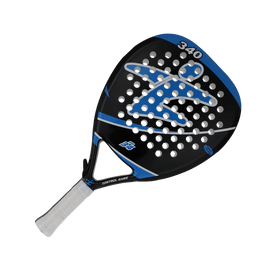 Raqueta-Drop-Shot-Padel-340