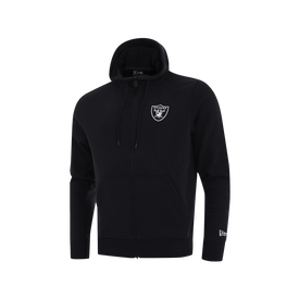 Sudadera-New-Era-NFL-Oakland-Raiders
