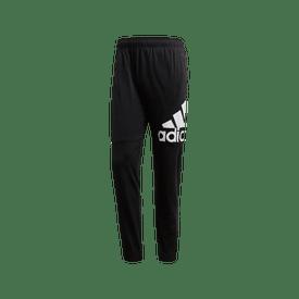 Pantalon-Adidas-Fitness-Essentials-Performance-Logo