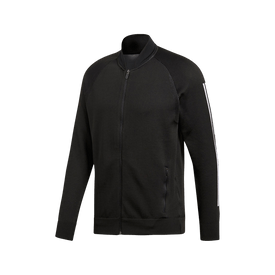 Chamarra-Adidas-Fitness-ID-Knit-Bomber