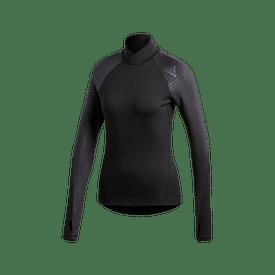 Playera-Adidas-Fitness-Long-Sleeve-TopMock-Climawarm-Mujer