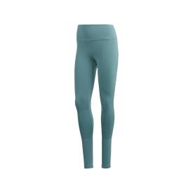 Malla-Adidas-Fitness-The-BT-HR-SLD-Mujer