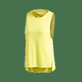 Tank-Adidas-Fitness-Freelift-Chill-Mujer