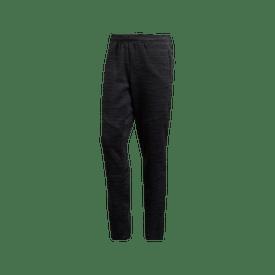 Pantalon-Adidas-Fitness-Climaheat-World-Workout