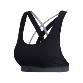 Bra-Deportivo-Adidas-Fitness-Support-Drst-X-Mujer