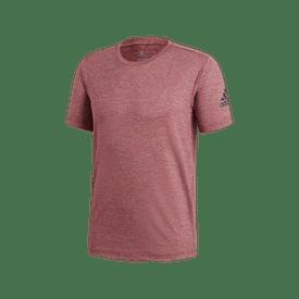 Playera-Adidas-Fitness-FreeLift