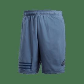 Short-Adidas-Fitness-4KRFT-Climalite