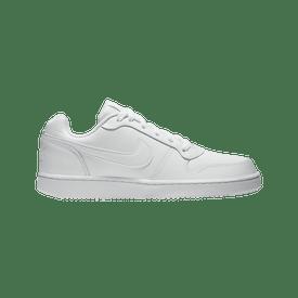 Zapato-Nike-Casual-Ebernon-Low-Mujer.