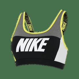 Bra-Deportivo-Nike-Fitness-Distort-Classic-Mujer