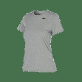 Playera-Nike-Fitness-Dry-Legend-Mujer