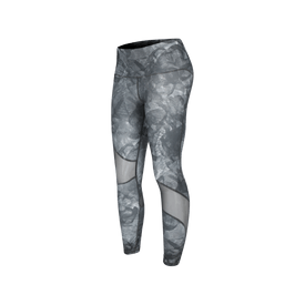 Malla-Under-Armour-Fitness-Ankle-Crop-Mujer
