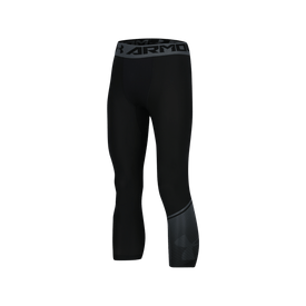Malla-Under-Armour-Fitness-HartGear-Capri