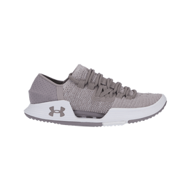 Zapato-Under-Armour-Fitness-SpeedForm-AMP3.0-Mujer