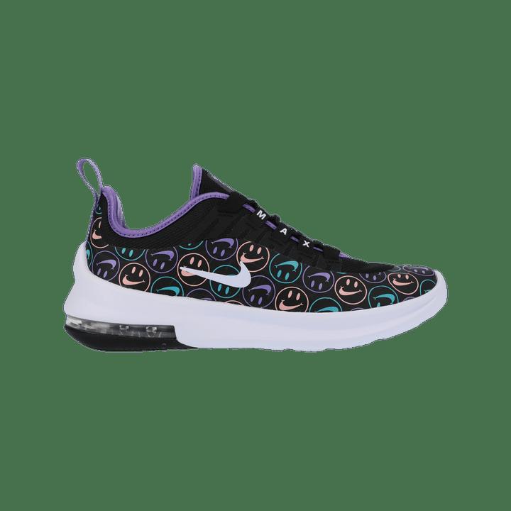 new style b614c e2718 Zapato Nike Casual Air Max Axis Niña - martimx| Martí - Tienda en Línea