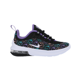 Zapato-Nike-Casual-Air-Max-Axis-Niña