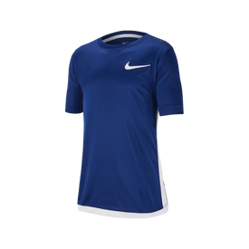 Playera-Nike-Correr-Dri-FIT-Niño