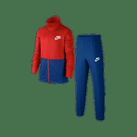 Conjunto-Deportivo-Nike-Sportswear-Niño