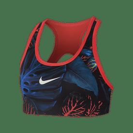 Bra-Deportivo-Nike-Fitness-Pro-Classic-Niña