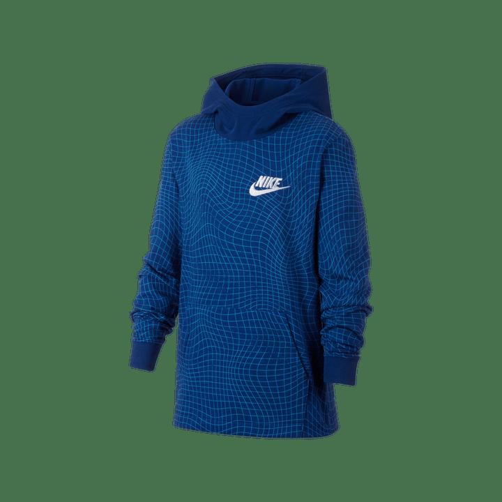 Casual Sportswear MartimxMartí Línea Sudadera Tienda Nike Niño En 8PkO0nwNX