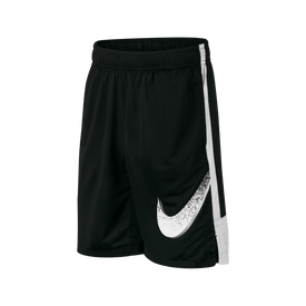 Short-Nike-Fitness-Dri-FIT-Niño
