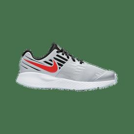 Zapato-Nike-Correr-Star-Niño