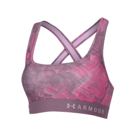 Bra-Deportivo-Under-Armour-Fitness-Mid-Crossback-Print-Mujer