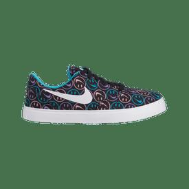 Zapato-Nike-Casual-Check-Niño