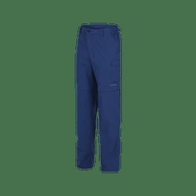 Pantalon-Columbia-Campismo-Blood-and-Guts-III-Convertible