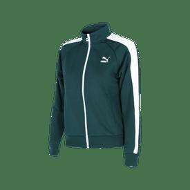 aa6e1835 Resultado de búsqueda - Verde Ropa Puma | Martí MX | Tienda en línea