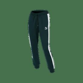 Pantalon-Puma-Fitness-T7-Classics-Mujer