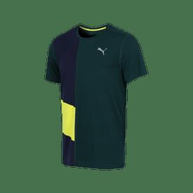 Playera-Puma-Fitness-Ignite