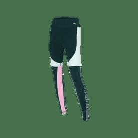 Malla-Puma-Fitness-Cosmic-TZ-Mujer