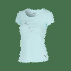 Playera-Puma-Fitness-Ignite-Mujer